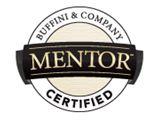 Jim Pojda - Certified Mentor - Buffini & Company